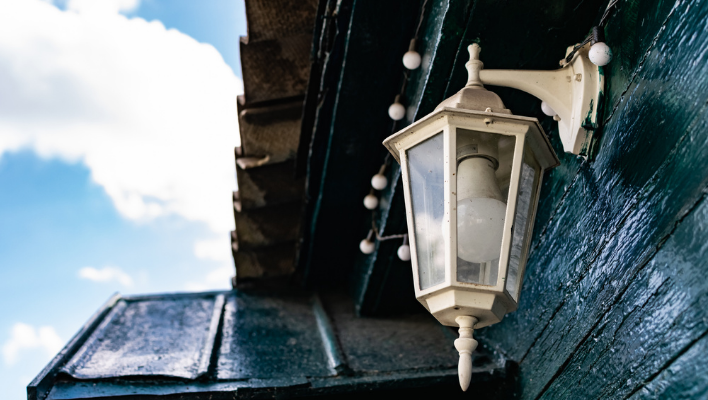 Everything you need to know about Dusk to Dawn LED Light Bulbs